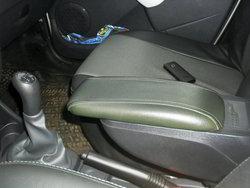 Главный недостаток Ларгуса - проблемный и не едущий вазовский мотор. Отзыв владельца Лада Ларгус